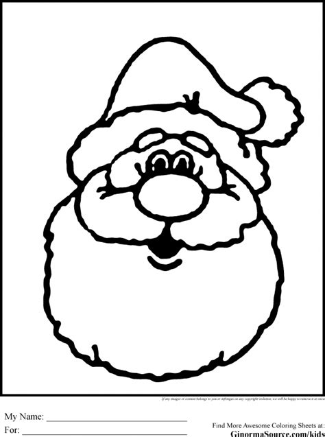 turkey claus coloring page thanksgiving food coloring pages for kids cool id 20966