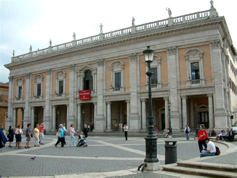 rome best museums rome museums best museum galleries in rome list