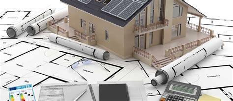 costruire casa costi costi per costruire una casa terminali antivento per