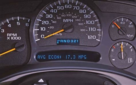 security system 2005 gmc sierra 1500 instrument cluster used 2005 gmc sierra 1500 for sale pricing features edmunds