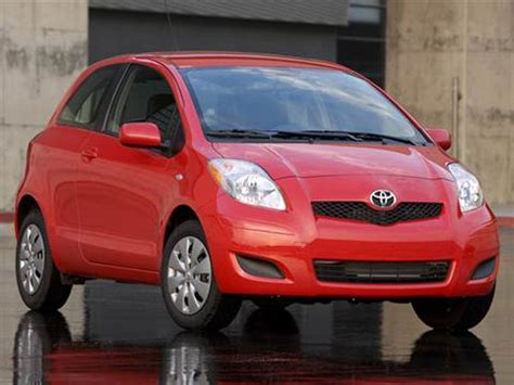manual repair free 2011 toyota yaris head up display service manual blue book value for used cars 2011 toyota tundramax head up display toyota
