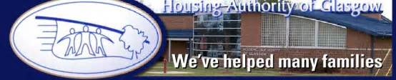 housing authorities in rentalhousingdeals