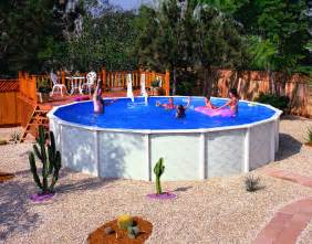 what you must know about above ground pool ideas homestylediary com