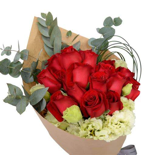 day special gifts to amaze your sweetheart 100 day special gifts to amaze your