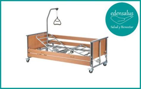 camas electricas para enfermos camas el 233 ctricas para enfermos de uso en domicilios
