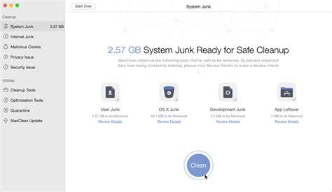 download id tech 4 mac macclean 3 1 4 free download downloads freeware