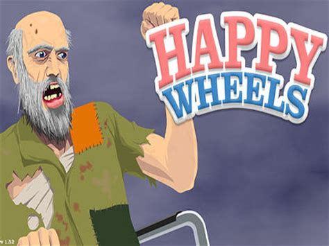 happy wheels full version jeux happy wheels 6000jeux
