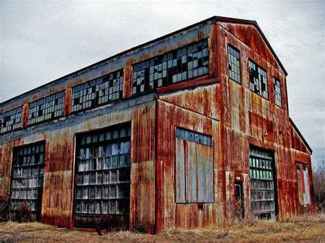 old warehouses for sale old warehouse photograph by off the beaten path