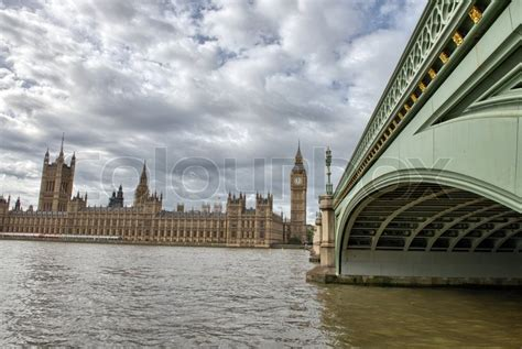 themes fluss in london themse clock search results calendar 2015
