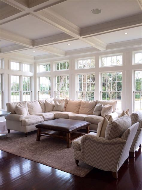 best way to light a room best 25 lots of windows ideas on pinterest big windows
