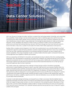 data storage solutions data storage solutions driverlayer search engine
