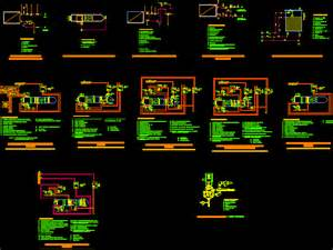 cool cad drawings cool autocad drawings