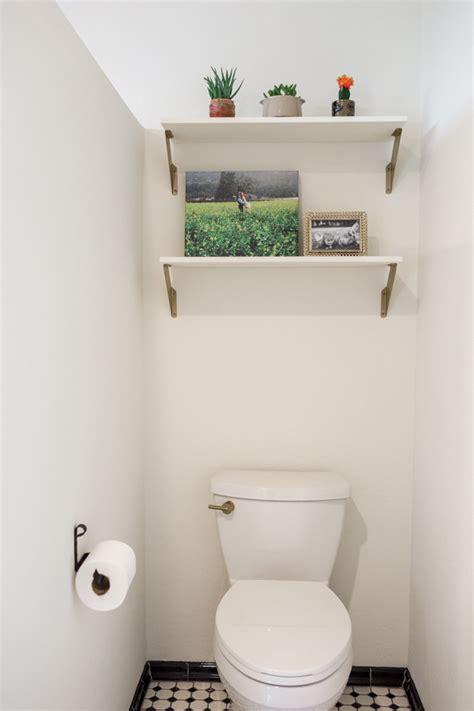 design sponge bathroom before after a master bed bath makeover design sponge