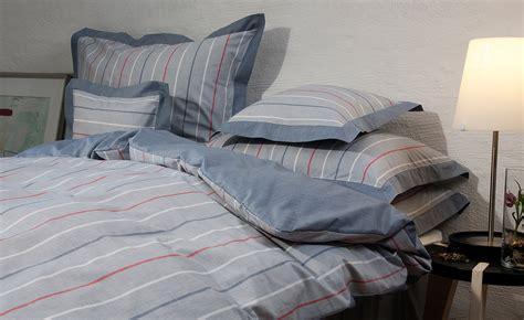 schlafzimmer zusammenstellen - Schlafzimmer Zusammenstellen