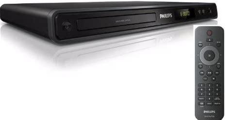 philips dvd player video format philips dvp3350 dvd player 12 bit 108 mhz d a converter