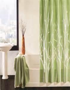 Sage Green Shower Curtain » Home Design 2017