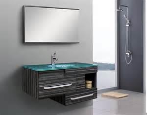 Set Sofa Modern Badm 246 Bel Modern In Schwarz Oder Braun Mit Glas Waschtisch