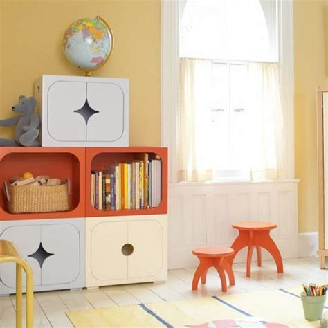 storage solutions for rooms 12 storage solutions for rooms home design garden architecture magazine