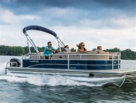 pontoon boat rental venice fl boat rental in sarasota fl bayfront excursions