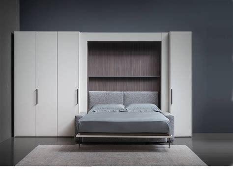 mobili divani salone mobile 2017 divani e divanetti cose di casa