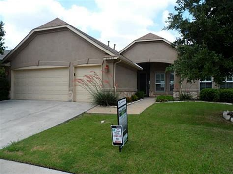 Houses For Sale In Denton Tx by 76207 Houses For Sale 76207 Foreclosures Search For Reo Houses And Bank Owned Homes In Denton