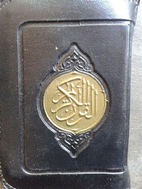 download murottal alquran anak kecil mp3 al qur an impor ukuran saku kecil resleting