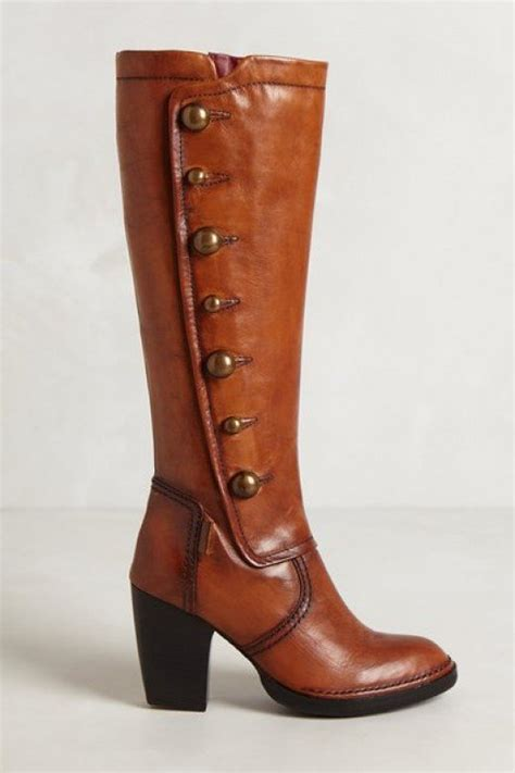 narrow boots for narrow calf boots favorite styles for slim legs hubpages