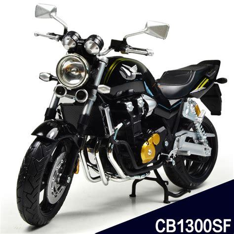 Die Motorrad Cops Kostenlos Online Sehen by Online Kaufen Gro 223 Handel 3 Rad Motorrad Aus China 3 Rad