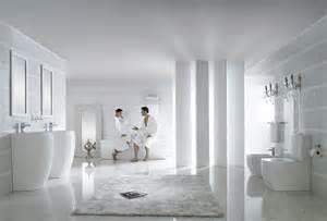 modern toilet bathroom toilet one peice toilet dual