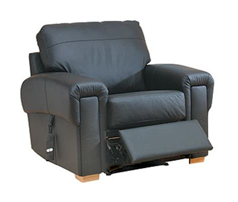 steinhoff uk upholstery ltd steinhoff uk furniture ltd baltimore leather recliner in