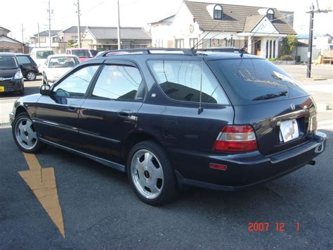 1996 Honda Accord For Sale by 1996 Honda Accord For Sale Html Autos Post