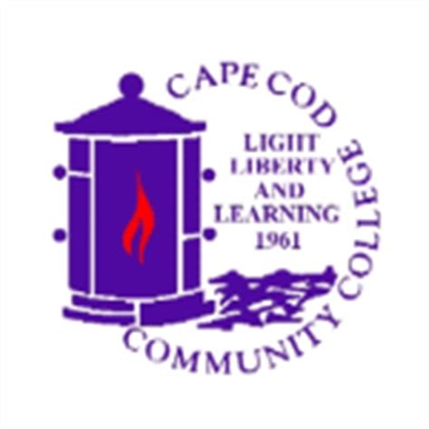 cape cod community college tuition cape cod community college review facts american