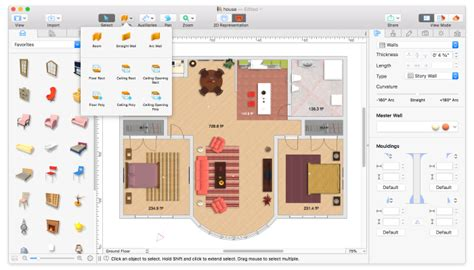 live home 3d home design software for mac and windows live home 3d home design software for mac and windows
