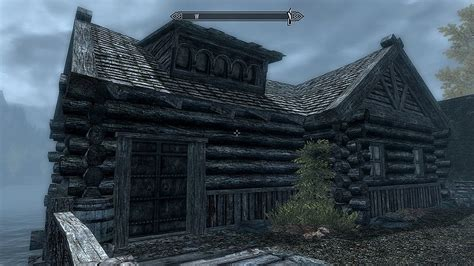 buy a house in riften buying a house in skyrim riften