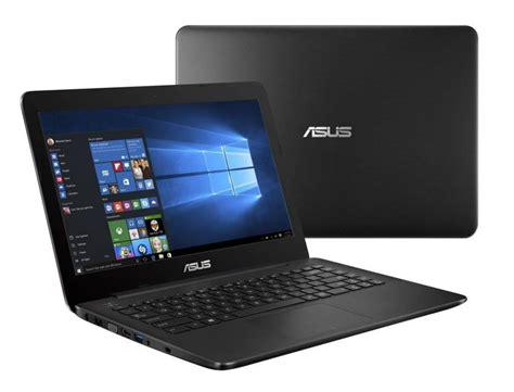 Laptop Asus Windows 8 Murah top 10 laptop windows 10 terbaik 2017 dengan harga terjangkau