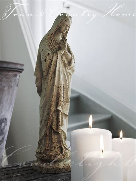243 best images about catholic home altars on pinterest 243 best catholic home altars images on pinterest home
