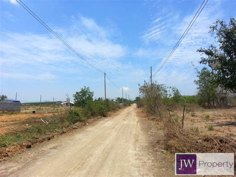 land plots for sale 4 x 400 square meters land plots for sale jwproperty com