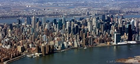 places to visit in manhattan new york