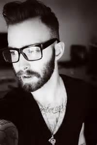 Beard Ecards