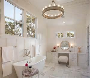 72 Vanity Cabinet Modern Farmhouse Farmhouse Bathroom San Francisco