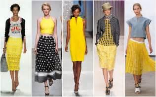 fashion trend 2014 fashion department