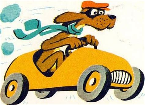 go dogs go 17 best images about dr seuss on cats horton hatches the egg and activities