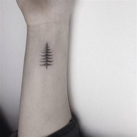 hand poked tattoo artist in california 17 best ideas about hand poke on pinterest hand poked