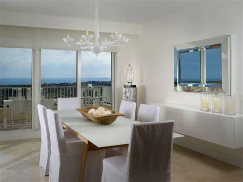modern dining room sets miami modern dining room sets miami interior design jacksonville