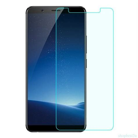 Tempered Glass Vivo Y55s 10 best screen protectors for vivo x20 plus