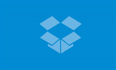 dropbox zip too large windows report windows 10 and microsoft news how to