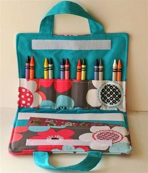 craft sewing projects 25 best ideas about sewing projects on
