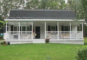ranch houses with front porches front porch designs for ranch homes homesfeed