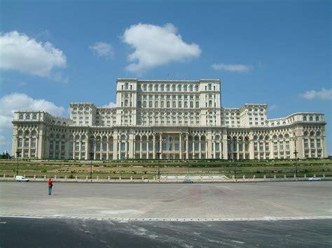 casa popolo bucarest palatul parlamentului