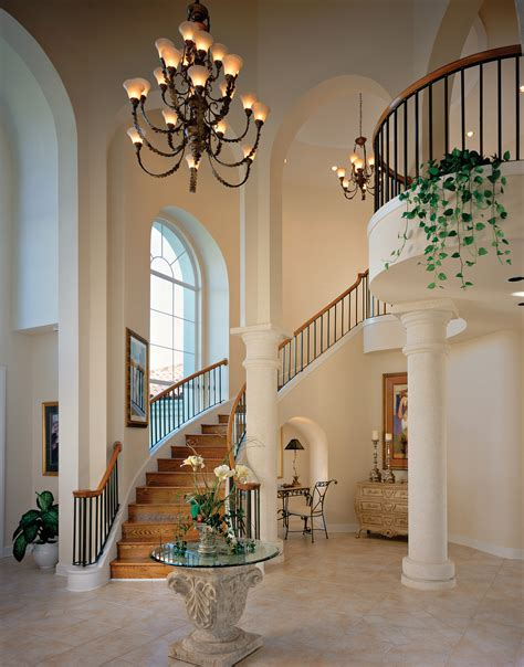 Foyer Area Foyer Area Design On With Hd Resolution 1024x768 Pixels